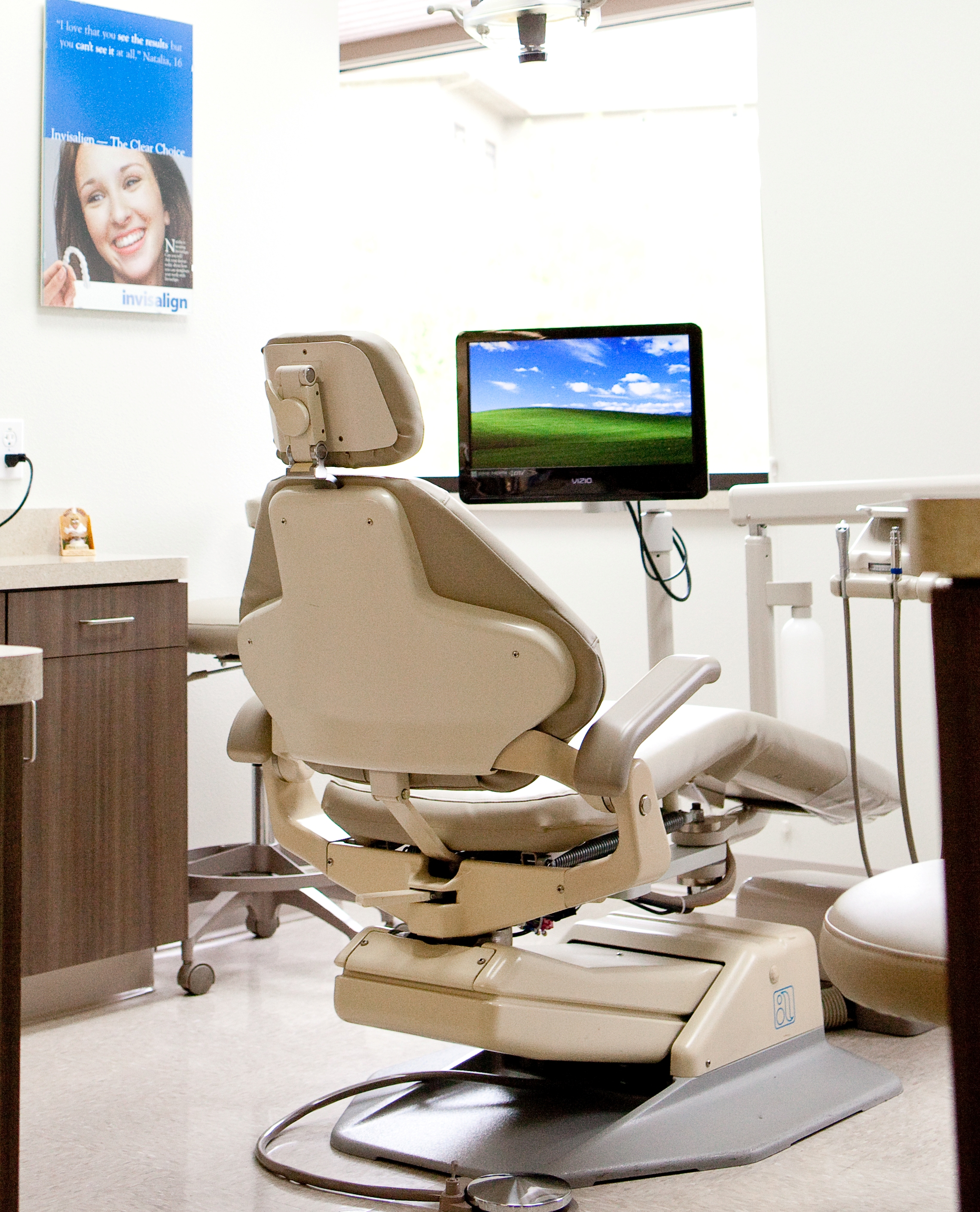 bluesky-dental-chair